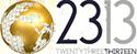 2313 Inc